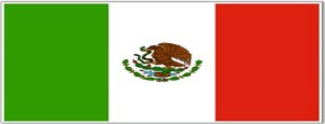 1MexicoFlag2