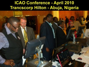 Abuja-Nigeria-Conference-1