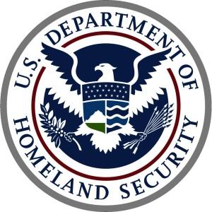 DHS-Logo1